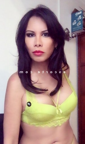 Manna massage sexe escorte girl